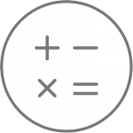 icon-calculators